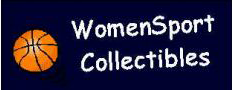 WomenSport Collectibles